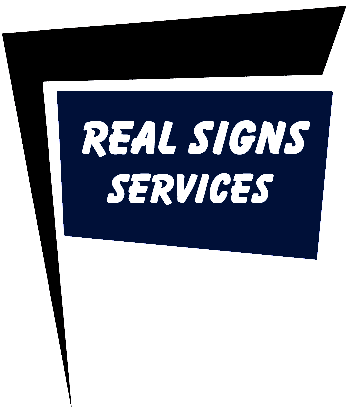 REAL_SIGNS_SERVICES_2.png